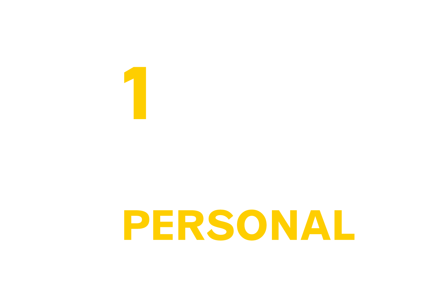 First-Choice-Personal